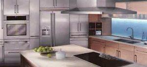 Kitchen Appliances Repair Mesquite